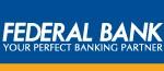 http://www.contacthelpline.in/wp-content/uploads/2015/08/feferal-bank.jpg