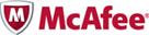 mcafee customer care