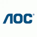 AOC Customer Care
