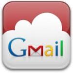 gmail Track