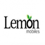 lemon service center list