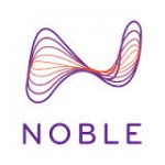 noble Customer Care