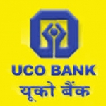 UCO Bank Customer Care