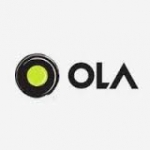 ola customer care