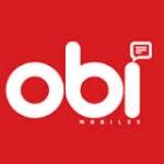 obi Mobile Customer Care