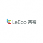 leEco service center in India