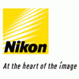 nikon customer care no.