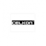 celkon service center