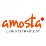 amosta ezeepc Customer care