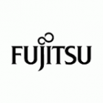 fujitsu india customer care number