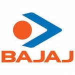 bajaj electricals csutomer care number