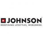 johnson customer care number