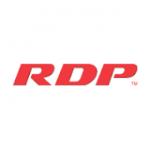 rdp service center