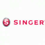 singer customer care number
