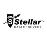 stellar data recovery center details