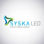 syska customer care number