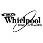 whirlpool customer care number