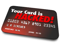 hacked-atm