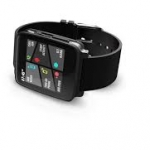 hug smartwatch customer care number