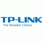 tplink customer care number