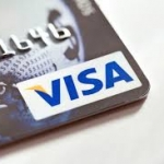visa cards customer care number