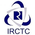 irctc tatkal ticket rule & timings