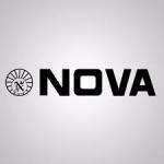 nova customer care number