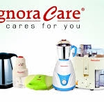 signoracare Customer care details