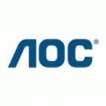 AOC Customer Care