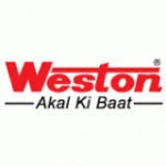 Weston Customer Care
