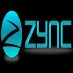 Zync Customer Care