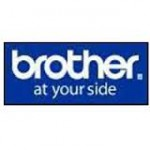 brother customer care