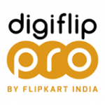 digiflip customer care