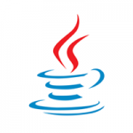 Java Update did not complete
