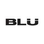 blu mobile Service center