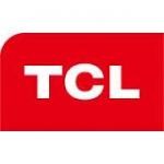 tcl Service Center