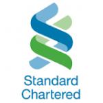 standard chartered Customer Care
