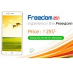 freedom 251 service center