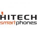 hitech customer care