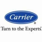 carrier ac service center