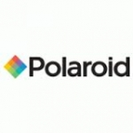 polaroid service center