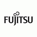 fujitsu india customer care number