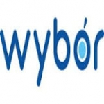 wybor customer care number