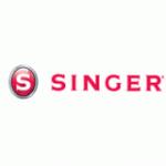 singer customer care number