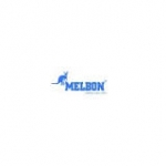 melbon led tv customer care number