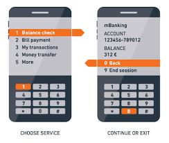 offline-banking