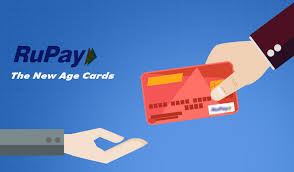 rupay customer care & offers