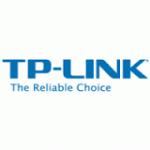 tplink customer care number