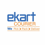 ekart customer care number