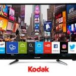 kodak tv customer care details